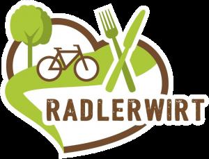 Der SCHWAN /// Radlwirt