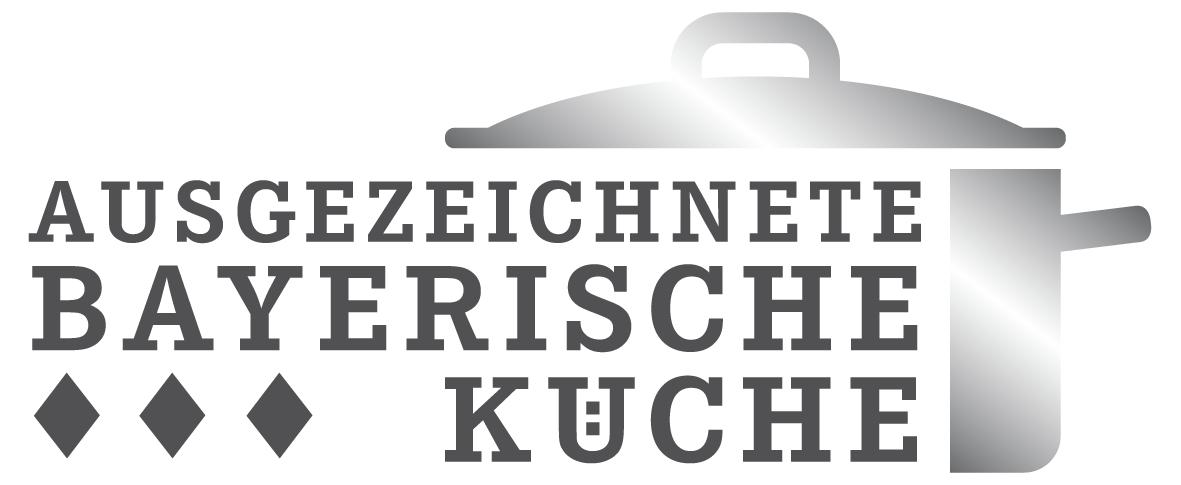 Der SCHWAN /// Ausgezeichnete Bayerische Küche